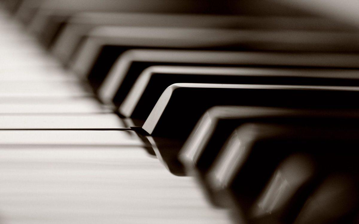 Piano Computer Wallpapers, Desktop Backgrounds 1680×1050 Id: 47766
