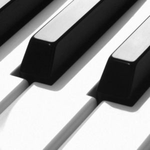 download Wallpapers For > Awesome Piano Wallpapers