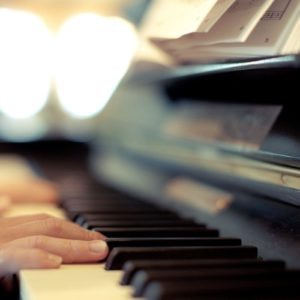 download Photo Music Piano Hd Wallpaper | Wallpaper List