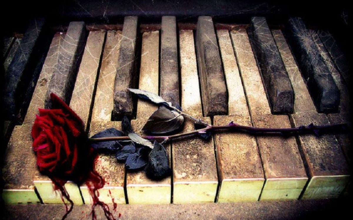 Piano Jazz Music Wallpaper #13391 Wallpaper | Wallpaper Screen …