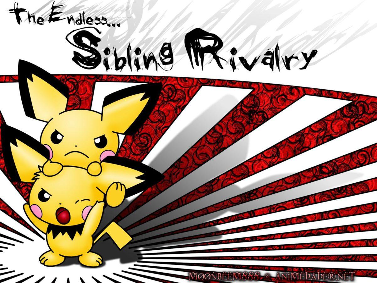 Pichu – Pokémon – Wallpaper #229194 – Zerochan Anime Image Board