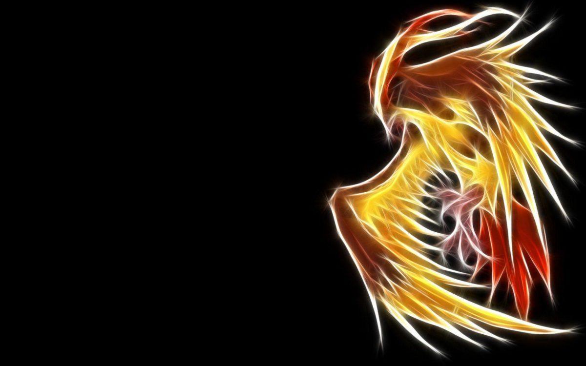 16 Pidgeot (Pokémon) HD Wallpapers | Background Images – Wallpaper …