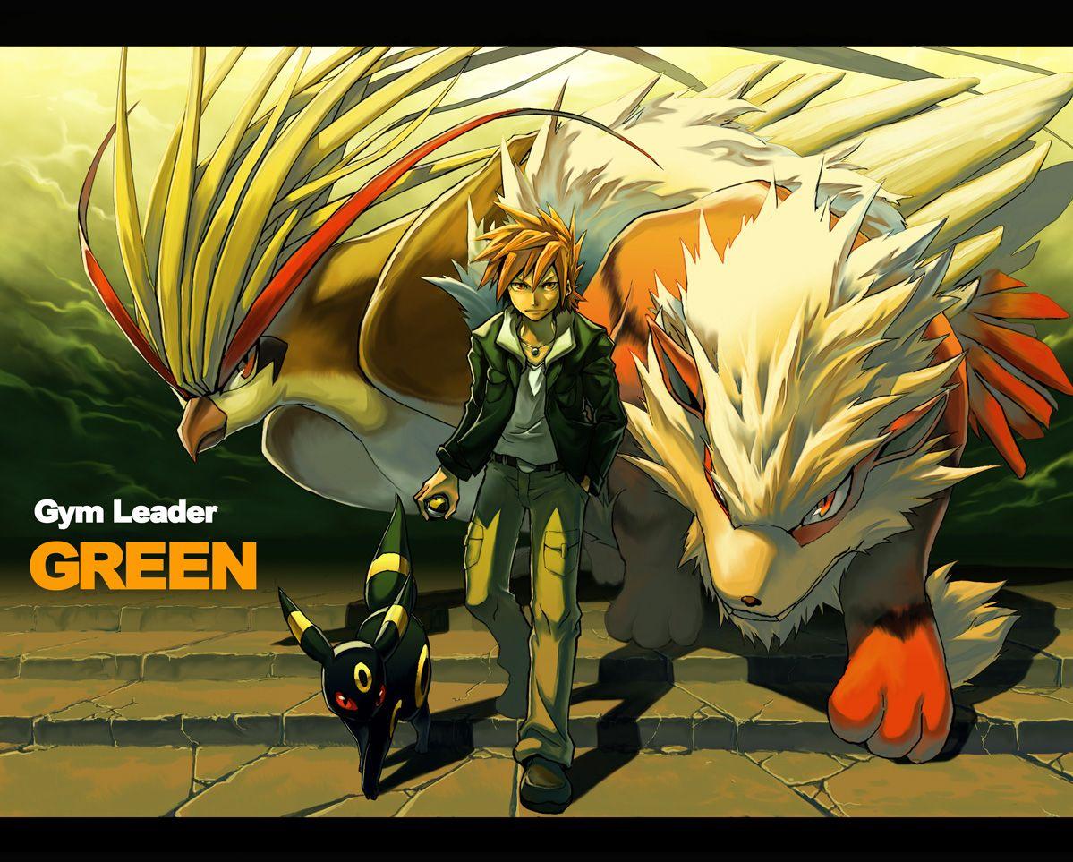 Pokémon Wallpaper #359045 – Zerochan Anime Image Board