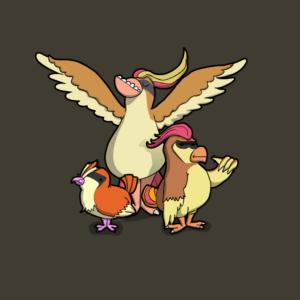 download Derp Pokemon Collection Full HD Bakgrund and Bakgrund | 1920×1080 …