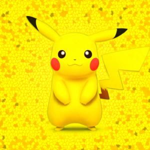 download Pikachu Wallpapers HD   PixelsTalk.Net