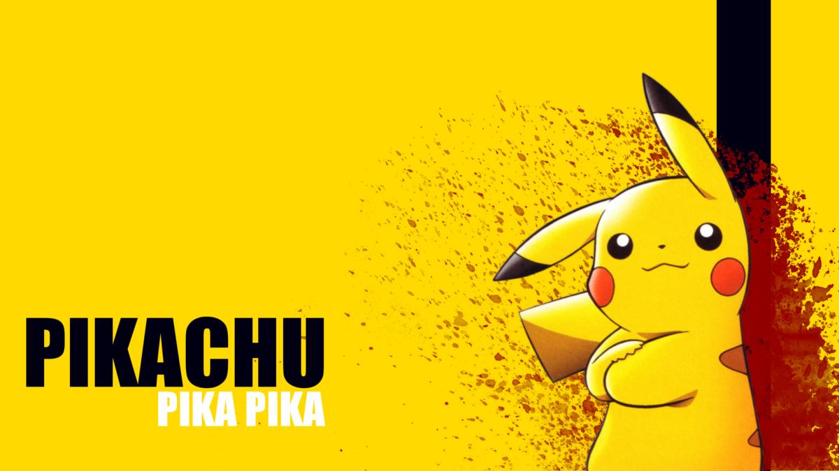 Kill-bill-pikachu-wallpaper-HD – wallpaper.wiki