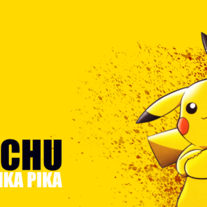 download Kill-bill-pikachu-wallpaper-HD – wallpaper.wiki