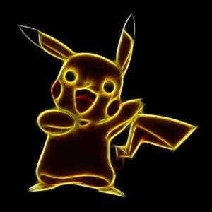 download Pikachu Walpaper – impremedia.net
