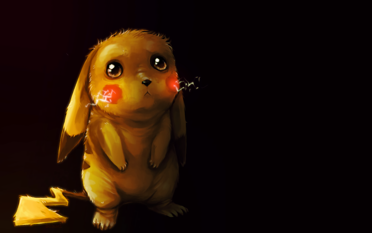 Download the best Pokemon wallpaper collection for free | TalkMeTech