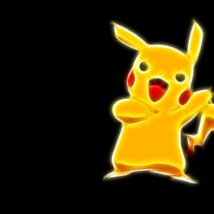 download Free Pokemon Pikachu Hd Image Full Pics Desktop Cave For Pc …