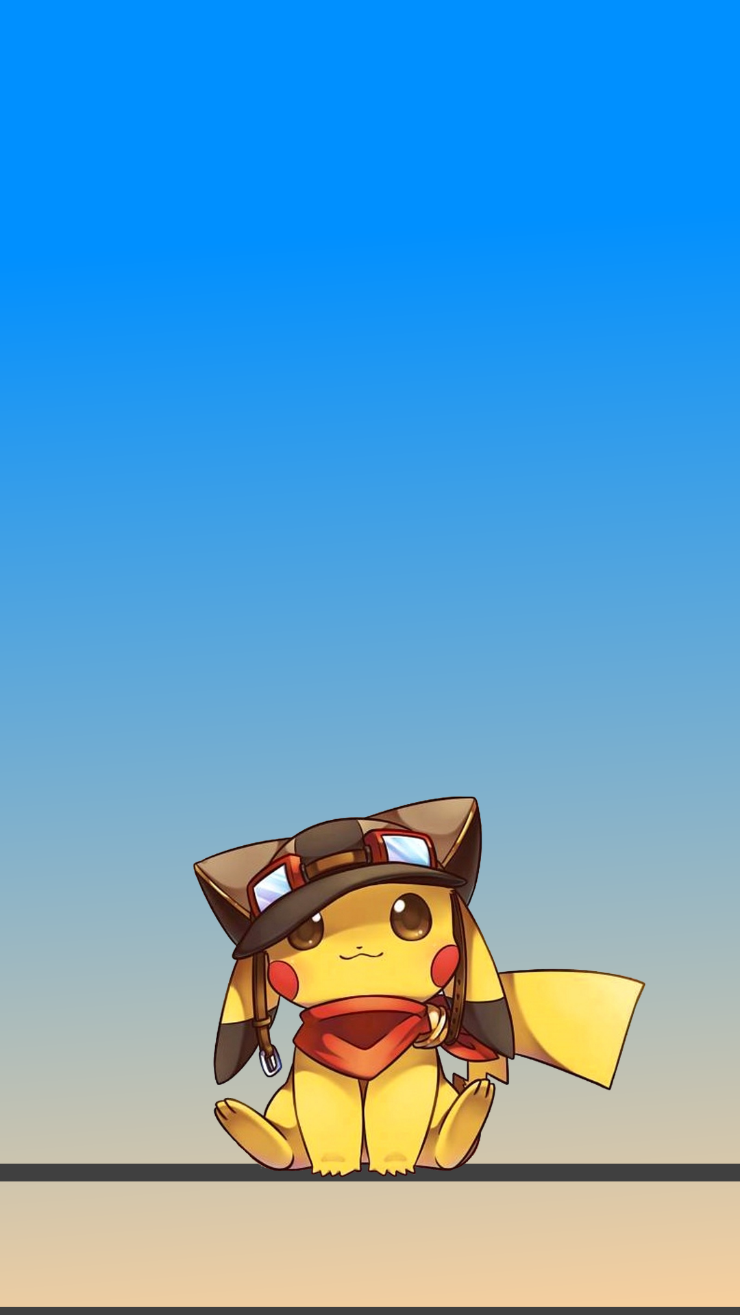 Pikachu HD Wallpapers for iPhone 7 | Wallpapers.Pictures
