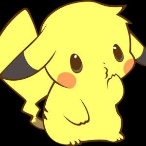 download Pokemon Cute Pikachu HD Wallpapers. | PixelsTalk.Net