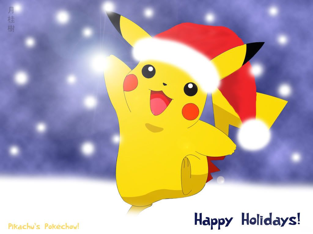 Download Cutest Pikachu Images Fully Hd | mojmalnews.com
