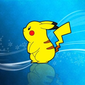 download 241 Pikachu HD Wallpapers | Background Images – Wallpaper Abyss …