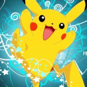 download Some Pokémon Wallpapers – Album on Imgur