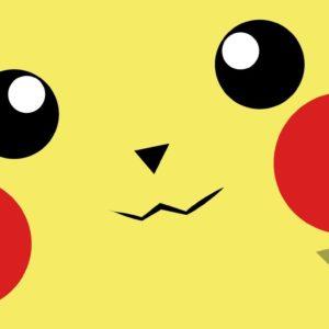 download wallpaper de pikachu hd – https://hdwallpaper.info/wallpaper-de …