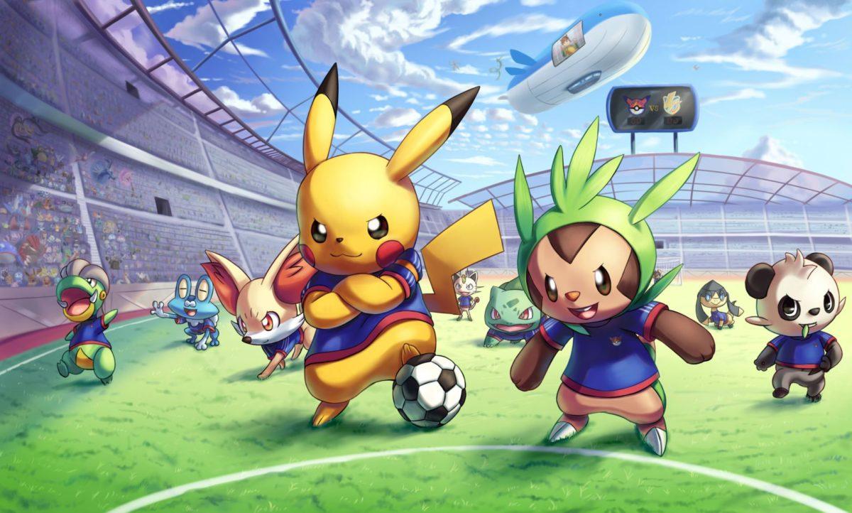 Pikachu HD Wallpapers | Pokemon Wallpapers | Cartoons – HD …