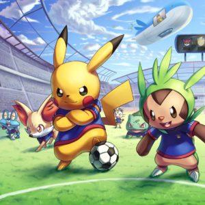 download Pikachu HD Wallpapers | Pokemon Wallpapers | Cartoons – HD …