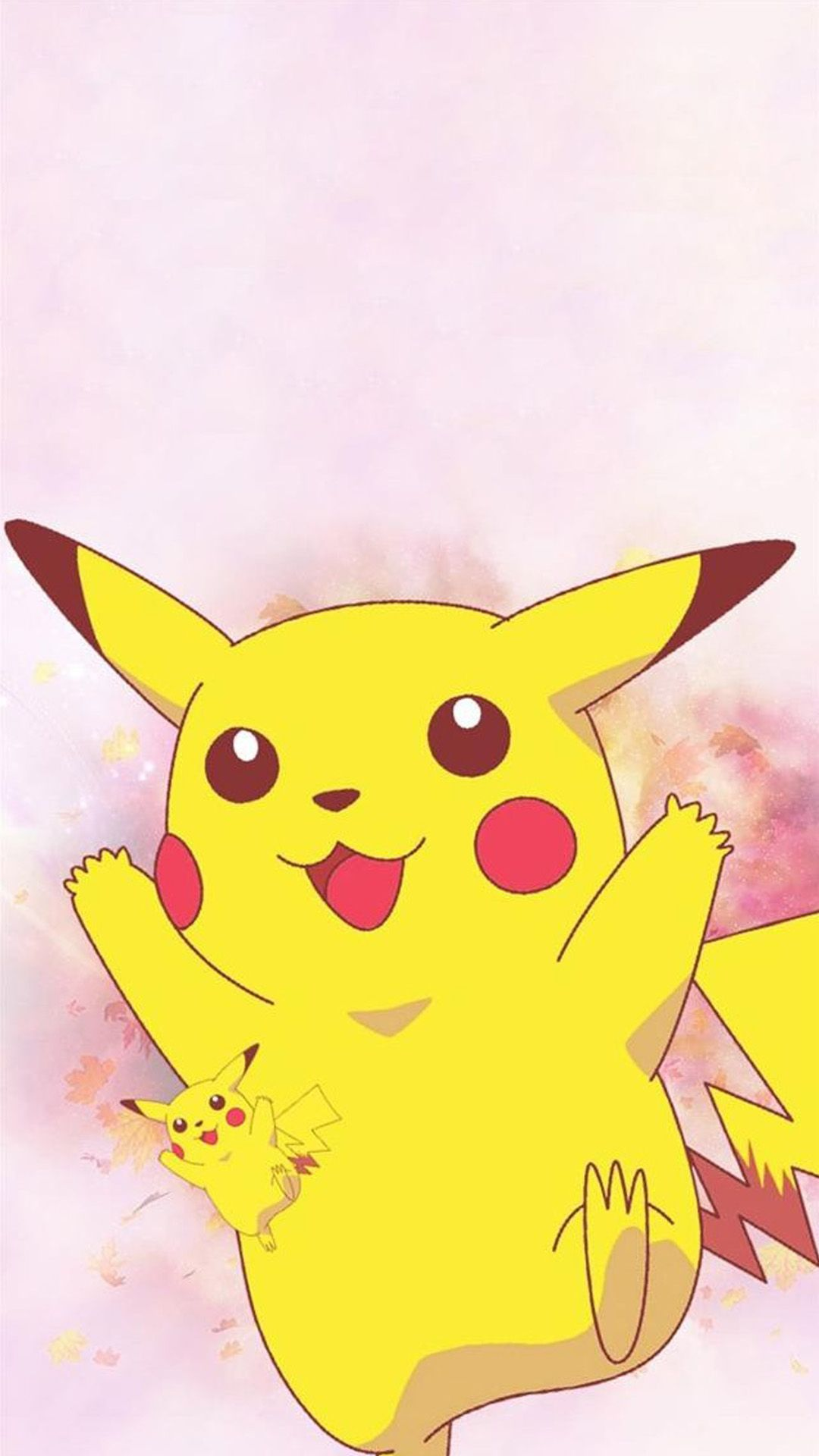 Pikachu Android wallpaper – Android HD wallpapers