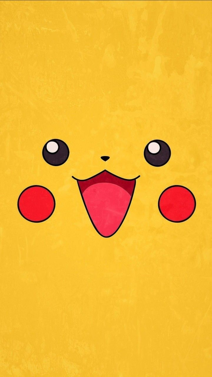 Pikachu HD Wallpapers for Moto G / G2 | Wallpapers.Pictures