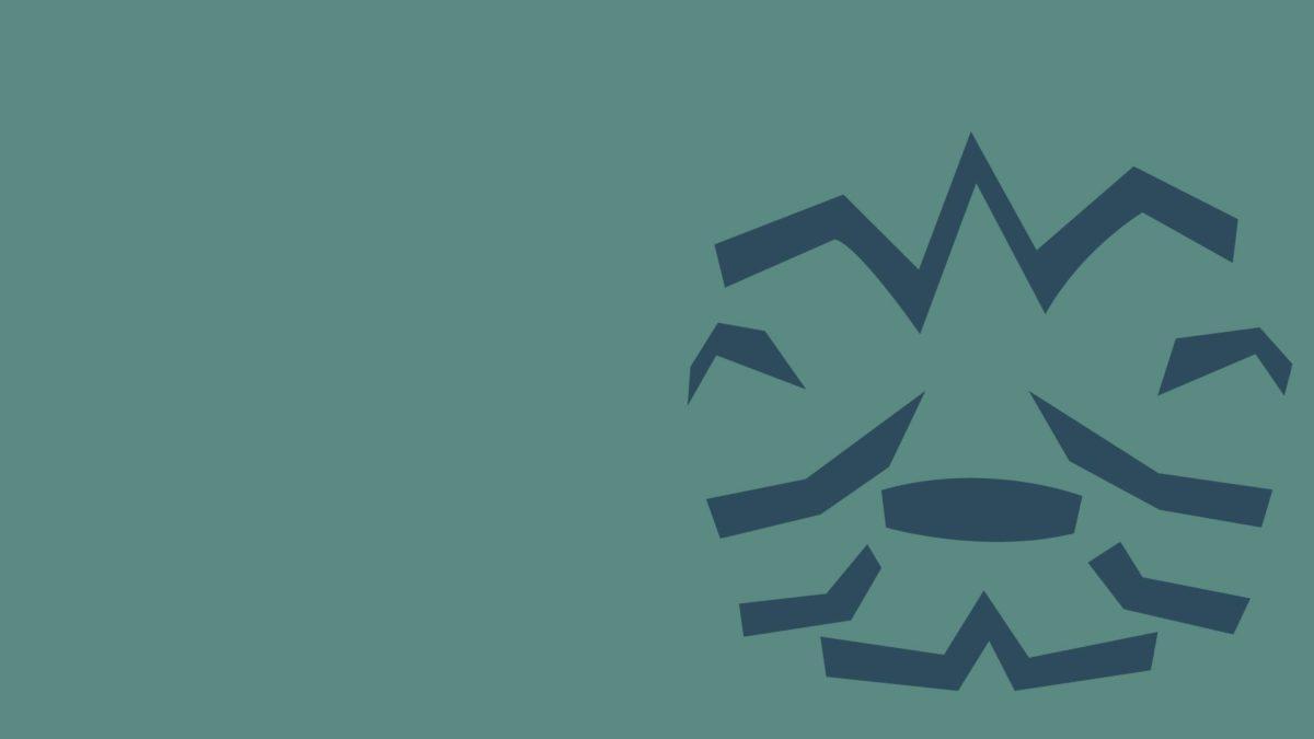 Pineco Wallpaper 48207 1920×1080 px ~ HDWallSource.com
