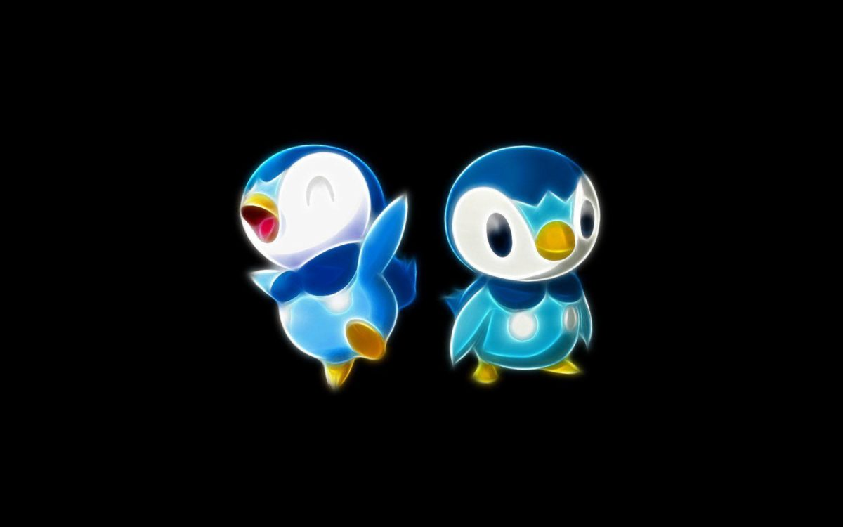 24 Piplup (Pokémon) HD Wallpapers | Backgrounds – Wallpaper Abyss