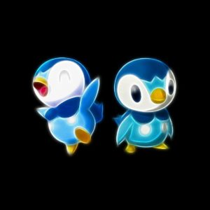 download 24 Piplup (Pokémon) HD Wallpapers | Backgrounds – Wallpaper Abyss