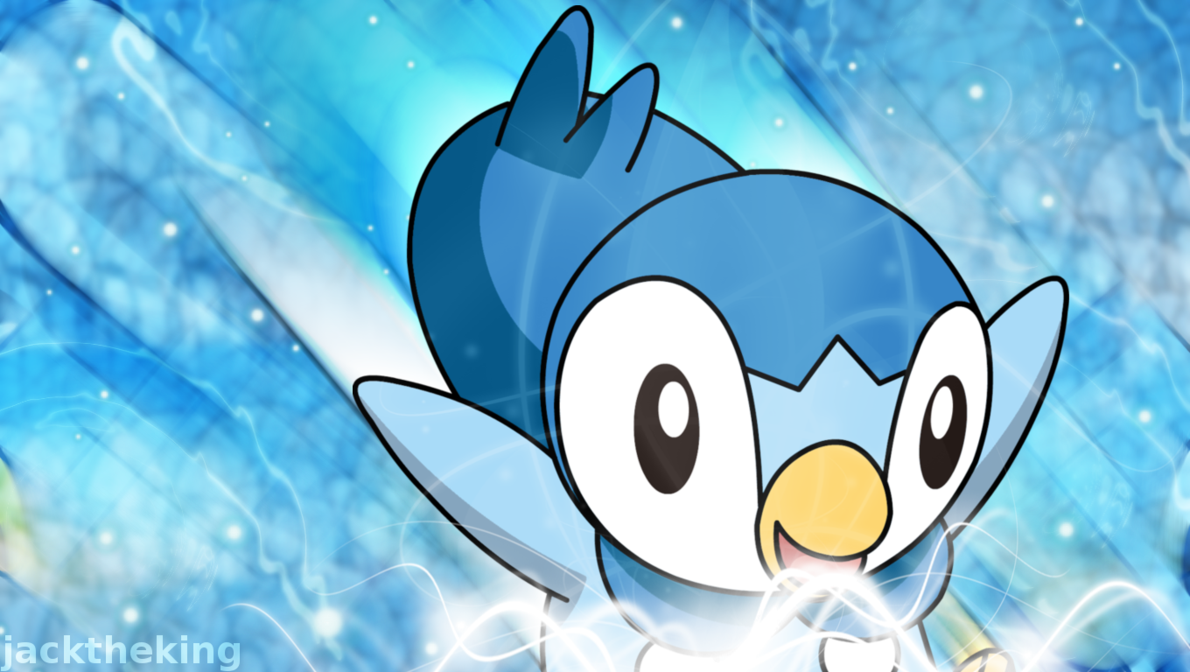 Piplup Wallpapers – Wallpaper Cave | Images Wallpapers | Pinterest …