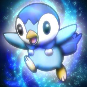 download digital : pokemon Piplup 02 2014 by darshan2good on DeviantArt