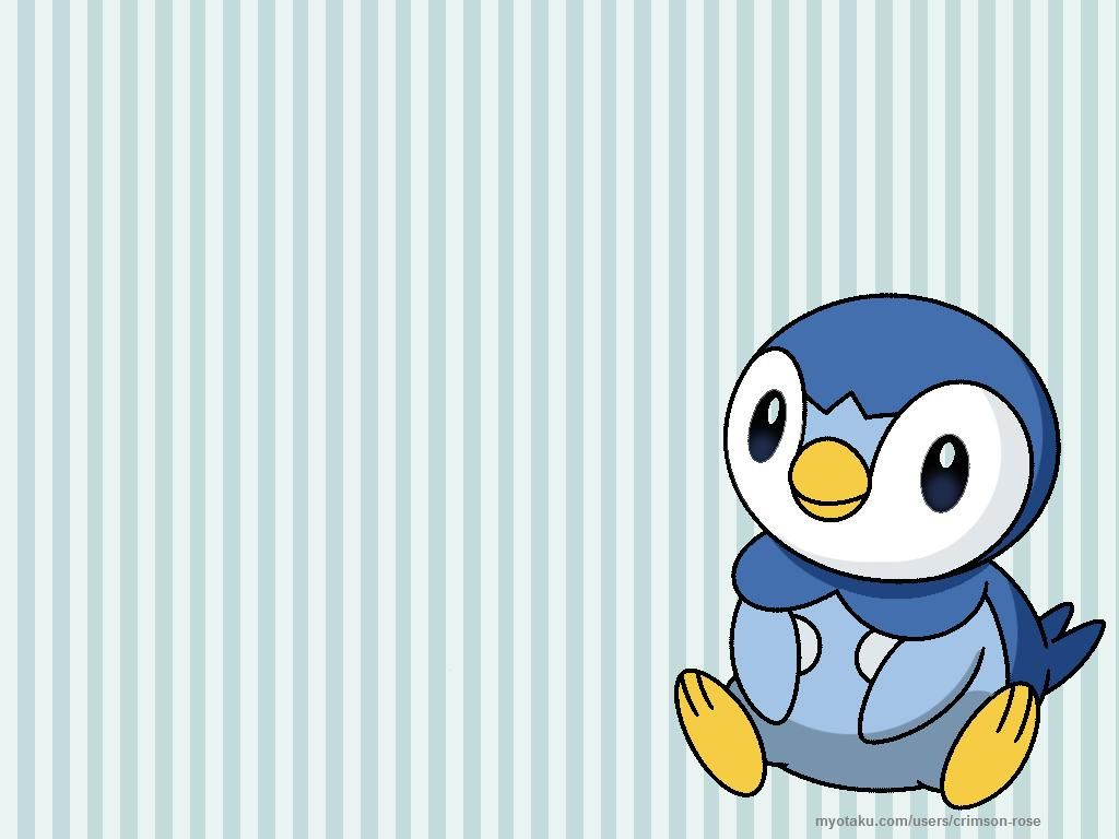 pokemon pictures – Gallery | eBaum's World
