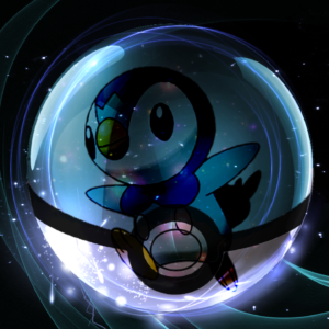 download Pokeball : Piplup by Gnoum on DeviantArt