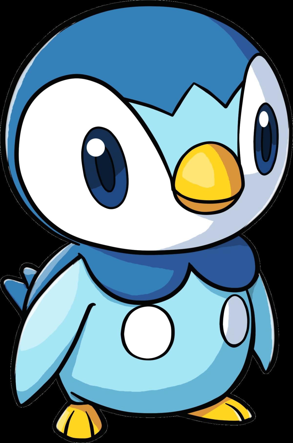 Pokemon Images – QyGjxZ