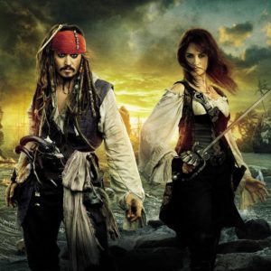 download Pirates Of The Caribbean On Stranger Tides 2011 Movie HD desktop …