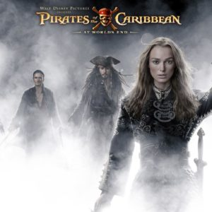 download Keira Knightley Pirates Of The Caribbean At World's End HD desktop …