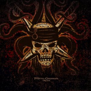 download 27 Pirates Of The Caribbean HD Wallpapers | Backgrounds …