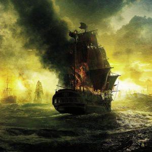 download 2011 Pirates Of The Caribbean On Stranger Tides HD desktop …