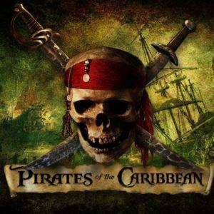 download Pirates of The Caribbean HD Wallpaper Wallpele.com | Wallpaper in …