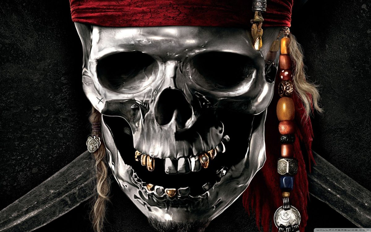 Pirates Of The Caribbean On Stranger Tides HD desktop wallpaper …