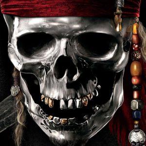 download Pirates Of The Caribbean On Stranger Tides HD desktop wallpaper …
