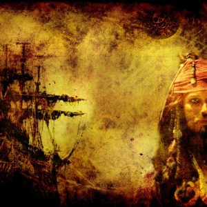 download Pirates Of The Caribbean Wallpaper Images #8680 Wallpaper | High …