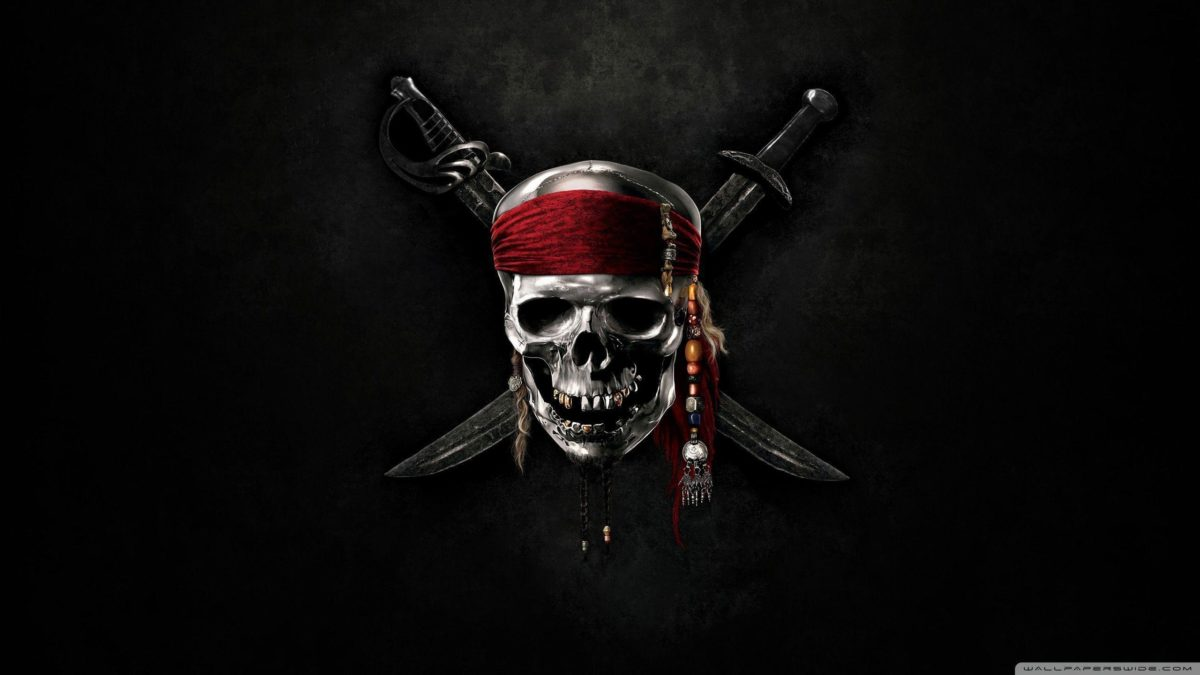 Pirates of the Caribbean 5 (2013) HD desktop wallpaper : High …
