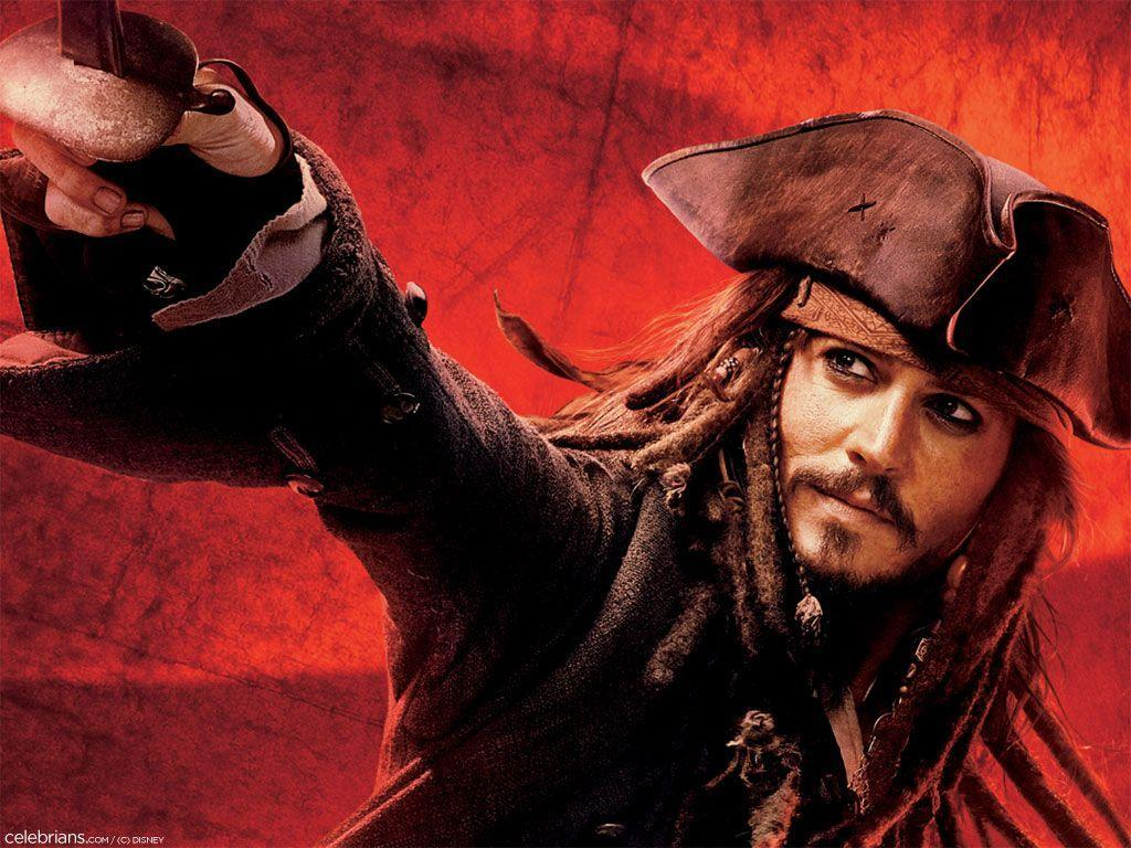 Pirates of the caribbean wallpapers, desktop wallpaper free …