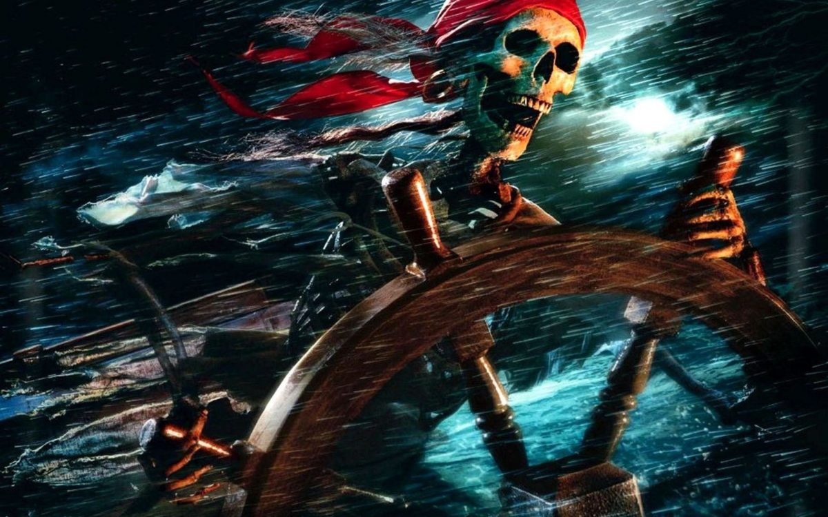 69 Pirates Of The Caribbean: The Curse Of The Black Pearl HD …