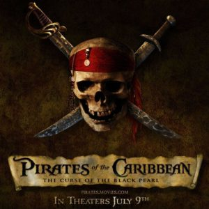download POTC wallpapers Pirates of the Caribbean Wallpaper (32949178 …