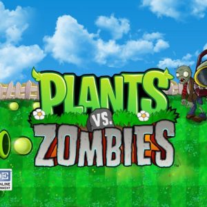 download Plants vs. Zombies Wallpapers – HD Wallpapers Inn