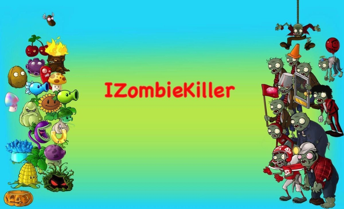 Image – Plants-vs-zombies-wallpaper-18.jpg – Plants vs. Zombies …