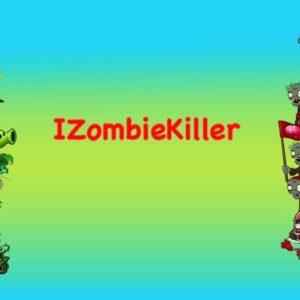 download Image – Plants-vs-zombies-wallpaper-18.jpg – Plants vs. Zombies …