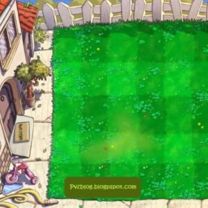 download Plant Vs Zombies: Wallpapers for Plant Vs Zombies Fans