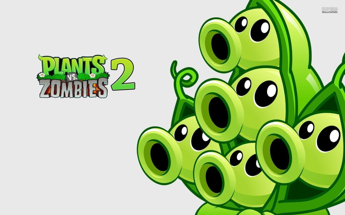 plants-vs-zombies-2-it-s-about …