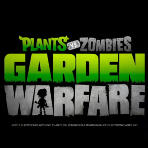 download Plants vs. Zombies 2014 New Garden Warfare « Game Wallpaper HDGame …